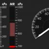 caMon(BVE用E233系風計器ソフト)公開のお知らせ